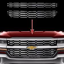 Chevy Truck Grill | eBay