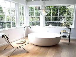 chandelier over bathtub the line apartment in we need this tub and this from chandelier over bathtub modern chandelier over bathtub