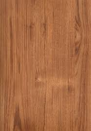 oak wood for furniture. free oak wood texture map for download furniture s