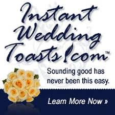 Funny Wedding Speeches on Pinterest | Funny Wedding Toasts ...