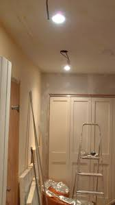 bedroom recessed lighting. bedroom recessed lighting t