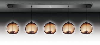 modern glass lighting. Full Size Of Home Depot Flush Mount Light Hanging Ceiling Lights Modern Lighting Ideas Glass S