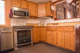 Jackson Appliances Jackson Michigan Price Upon Request Castlesar Magazine
