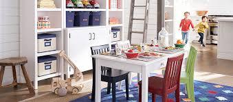 unique playroom furniture.  Furniture Playroom In Unique Furniture