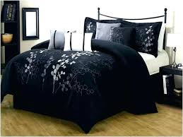 gold and silver bedding twin duvet covers red and black cover sets best comforter silver bedding