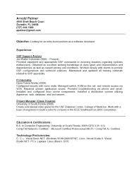 Resume Genius Login Amazing 424 Resume Genius Login Optimal Now Daily 24 Log In Home Improvement