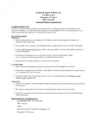 Best Font Size For Resume Best Font Size For Resume Fiveoutsiders 15