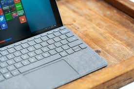 Microsoft Surface Wiki Microsoft Surface Go Review Bringing The Surface Concept To