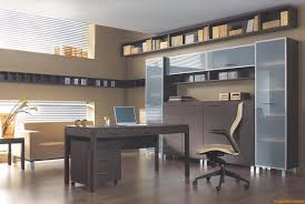 office designs file cabinet. Amazing Office Designs File Cabinet Modernized Your Design With Beige Seats I