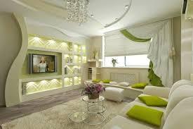 modern living room ceiling designs modern living room with pop false ceiling design and wall pop