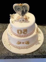 50th Anniversary Cupcake Decorations Decorations For 50th Wedding Anniversary Party On Decorations With