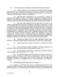 Scla Designation A101redactedrecordatilic