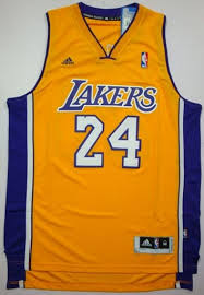 Baseball mlb Lakers For Toddlers Los Mlb T Swingman Price Jerseys Guarantee Shirt Ron Yellow Jerseys Jersey Major Angeles Artest Low League Gear 37 Sale