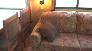 2008 keystone montana 3400rl this rv for at rv s for less in knoxville tennessee