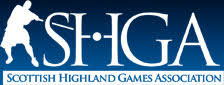 Image result for SCOTTISH HIGHLAND GAMES ASSOCIATION IMAGES