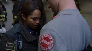 100 When Does Chicago Fire Resume Chicago Fire