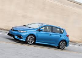 2018 scion im. beautiful scion 2018 scion im road test review in scion im c