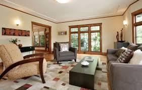 lighting sconces for living room. wall lights inspiring light sconces for living room decor candle lighting d