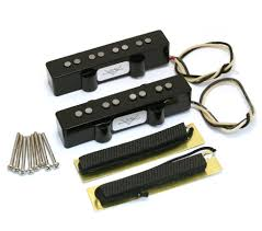 jpg guitar parts factory bass fender jazz pickups 977 x 865