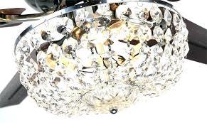 battery powered chandelier battery operated ceiling fan battery powered chandelier battery powered ceiling fan best of