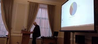 Психология религии от истории к теории и практике отчет   Психология религии от истории к теории и практике отчет