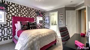 Lovely Fascinating Cute And Easy Bedroom Ideas Pics Ideas