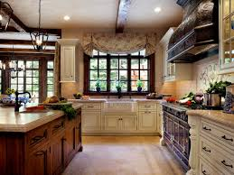 French Country Kitchen Rugs Kitchen Amazing French Country Kitchen Rug Amazing French Toast