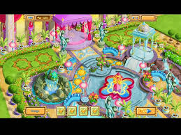 Small Picture India Garden iPad iPhone Android Mac PC Game Big Fish