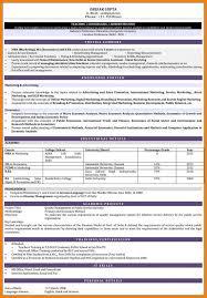 5 Teaching Resume Format Download Phoenix Officeaz