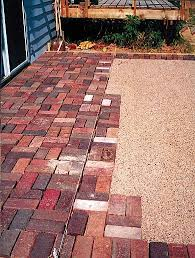 picking patio pavers consider climate