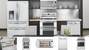 architecture white ice appliances new kitchen whirlpool within 5 hcaphilly com inspirations 4 loweu0027s with lg kitchens with white ice appliances c16 appliances