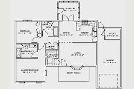 retirement house plans.  Retirement Best Decorating Ideas House Plans Small Retirement Homes Amazing Design On 0
