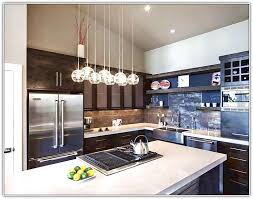 image contemporary kitchen island lighting. Beautiful Contemporary Island Lighting Kitchen Lovely Ideas Image T