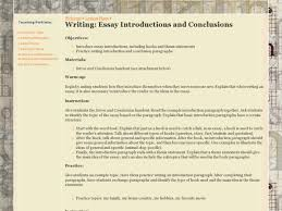 writing essay introductions writing introductions to essays  write critical analysis essay poem