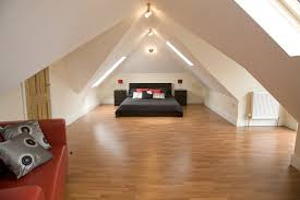 furniture for loft. Bedroom Loft Converison Furniture For