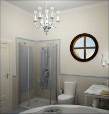 gallery lighting ideas small bathroom. Small And Functional Bathroom Design Ideas Shower Your Home With Brilliant For Bathrooms Pertaining To Gallery Lighting I