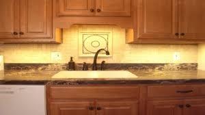 under cabinet rope lighting. LED Strip Under Cabinet Lighting Kitchen Led Rope