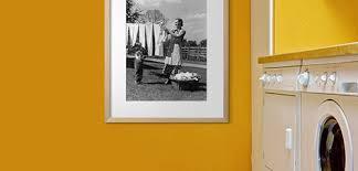 laundry room wall art ideas prints