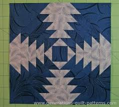 Free Pineapple Quilt Patterns: Illustrated Step-by-Step ... & Free Pineapple Quilt Patterns: Illustrated Step-by-Step Instructions in 2  Sizes. Paper Pieced ... Adamdwight.com
