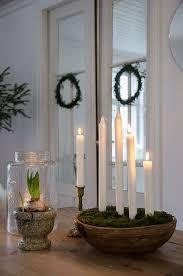 Naturlig Jul Natürliche Weihnachten Nordische Weihnachten
