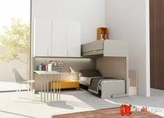 Camere Per Ragazzi Roma : Badroom centri camerette specializzati in camere e per