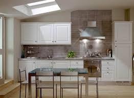 kitchen furniture ideas. Kitchen Furniture Ideas M