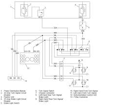 wiring diagram freightliner columbia comvt info 2016 Freightliner Cascadia Fuse Box Diagram 2009 freightliner cascadia parts 198 211 119 64, wiring diagram Freightliner Cascadia Headlight Fuse Location