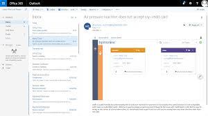 Online Office Calendar Smartcloud Connect For Bpmonline Bpmonline Marketplace