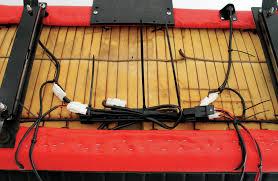 speedway motors heated seats hot pants hot rod network 446308 13