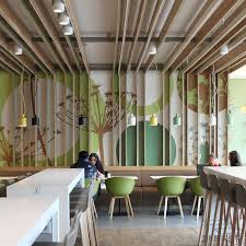 office cafeteria design. Design Cool Office Stuff Oak Table Cafeteria The 154 Best CANTEEN Images On