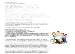 Family First Quotes New Family Guy Quotes