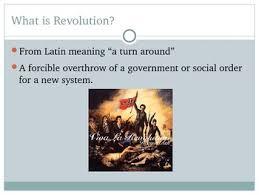 essay example write rewrite