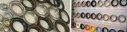 Gardinen Ösen günstig im Online Shop kaufen - JS Trading GmbH Shop