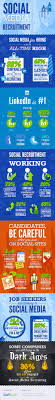 best images about recruitment infographics social media for recruitment